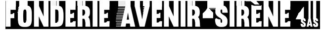 Fonderie Avenir-Sirène SAS